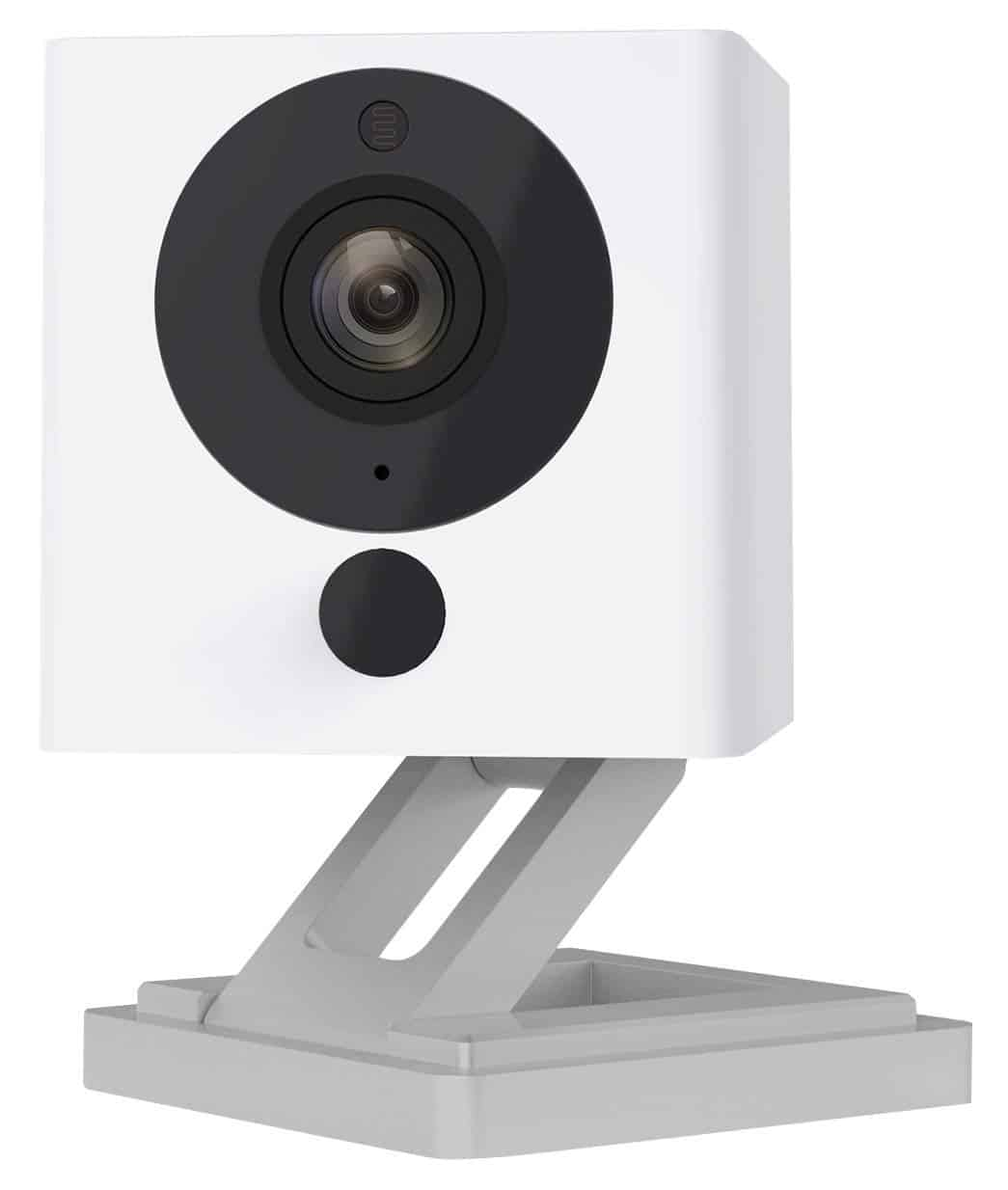 Wyze-Cam-1080p-HD-Indoor-Wireless-Smart-Home-Camera